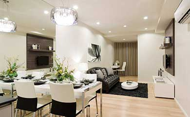 15-Sukhumvit-Residences-2-bedroom-for-sale-Bangkok-condo