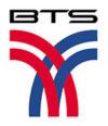 Bts-Bangkok-Condo