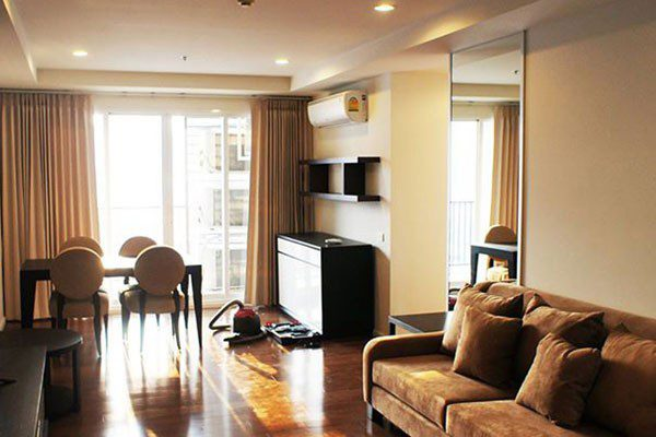 15-Sukhumvit-Residences-2-bedroom-for-sale-600x400