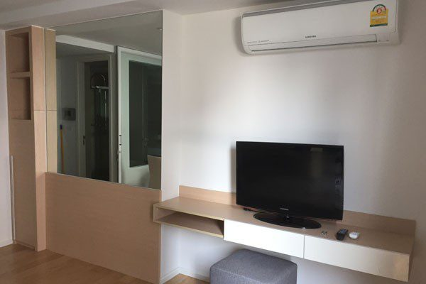 15-Sukhumvit-Residences-studio-for-sale-Bangkok-condo