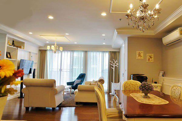 15-Sukhumvit-Residneces-3-bedroom-for-sale-small