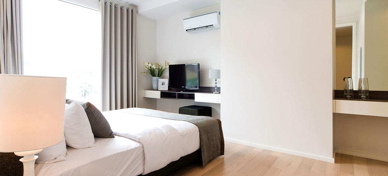 15-Sukhumvit-Residences-1-bedroom-Bangkok-condo