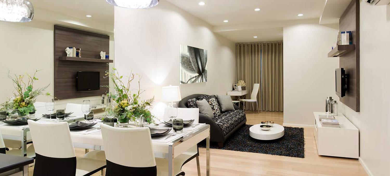 15-Sukhumvit-Residences-1-bedroom-Bangkok-condo2
