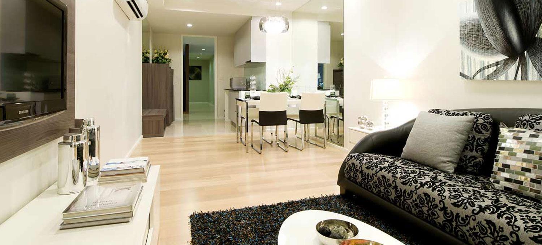 15-Sukhumvit-Residences-1-bedroom-Bangkok-condo3
