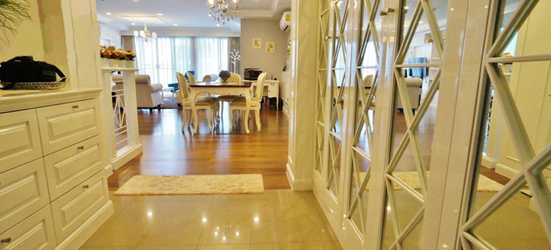 15-Sukhumvit-Residences-3-bedroom-Bangkok-condo-for-sale1