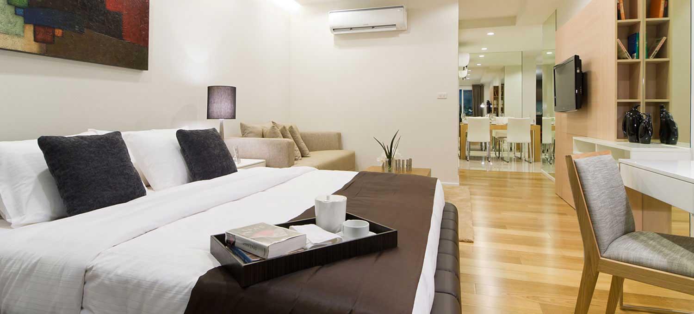 15-Sukhumvit-Residences-Bangkok-condo3med