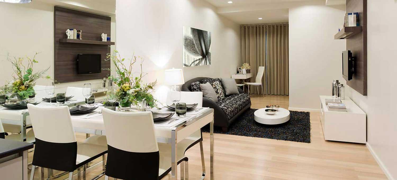 15-Sukhumvit-Residences-Bangkok-condo4med