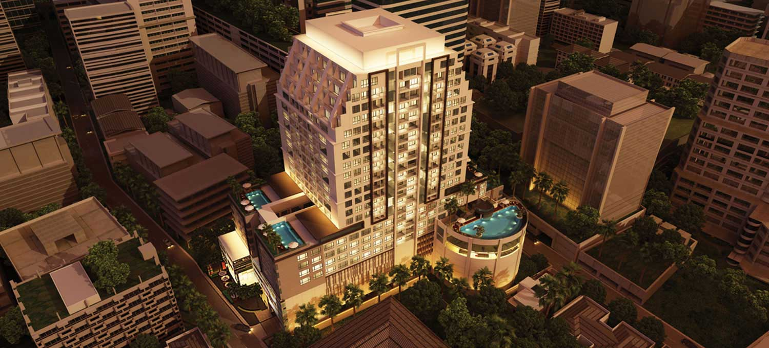 15-Sukhumvit-Residences-Building-Bangkok-condomed