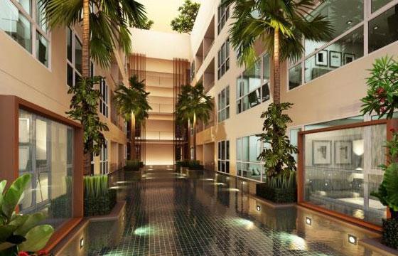 15-Sukhumvit-Residences-Waterpark-Bangkok-condo