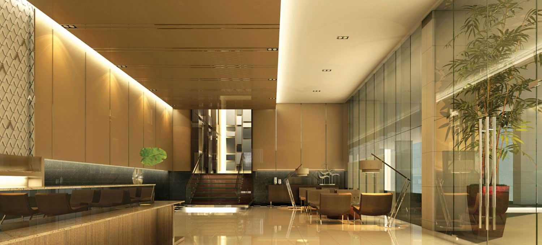 15-Sukhumvit-Residences-lobby-Bangkok-condo-2med