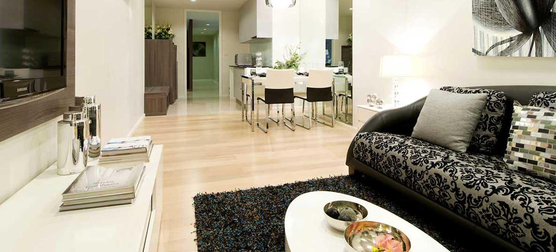15-Sukmhumvit-Residences-Bangkok-condo1med