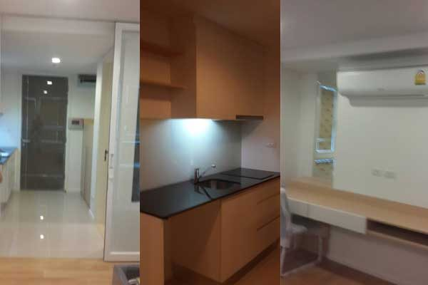 15-Sukhumvit-Residences-studio-for-rent-0717-feat