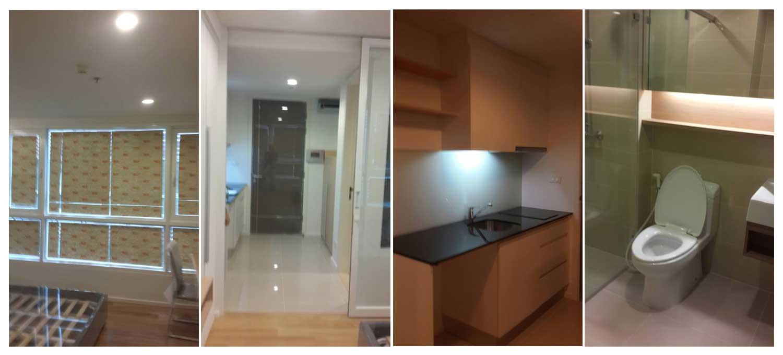 15-Sukhumvit-Residences-studio-for-rent-0717-lrg1