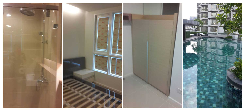 15-Sukhumvit-Residences-studio-for-rent-0717-lrg2