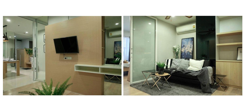 15-Sukhumvit-Residences-1br-rent-0219-lrg