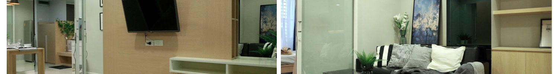 15-Sukhumvit-Residences-1br-rent-0219-snip